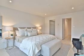 50 curzon street 509 49 masterbedroom