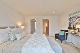 50 curzon street 509 50 masterbedroom