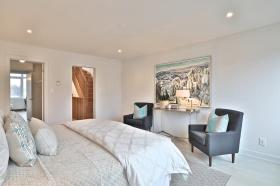50 curzon street 509 51 masterbedroom