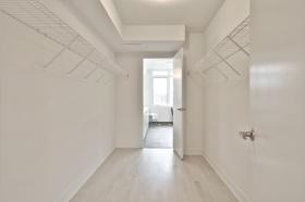 50 curzon street 509 52 closet