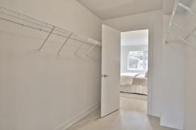 50 curzon street 509 53 closet