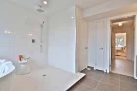 50 curzon street 509 57 master bathroom