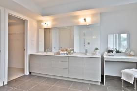 50 curzon street 509 58 master bathroom