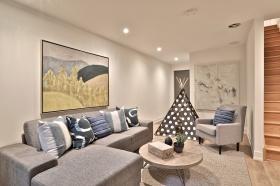 50 curzon street 509 60 basement rec room