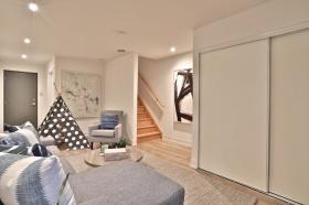 50 curzon street 509 61 basement rec room