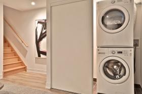 50 curzon street 509 62 washer dryer