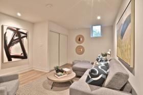 50 curzon street 509 63 rec room
