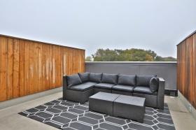50 curzon street 509 65 terrace