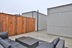 50 curzon street 509 67 terrace