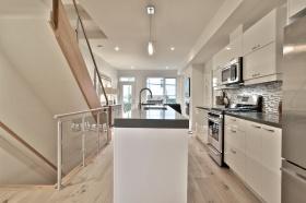 50 curzon street 509 9 kitchen