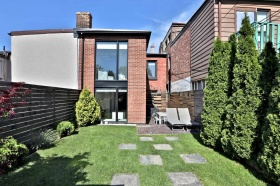 520 Manning Avenue - Central Toronto - Palmerston-Little Italy