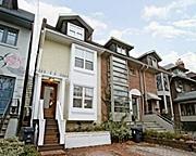54 Balmoral Avenue - West Toronto - West Toronto