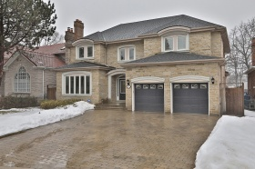 67 Parkview Hill Crescent - East Toronto - O'Connor-Parkview