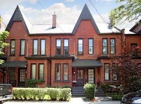 67 Tranby Avenue - Central Toronto - Central Toronto