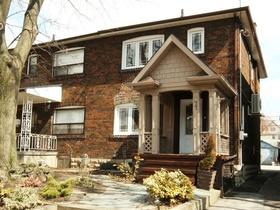 77 Roseneath Gardens - Toronto - Toronto