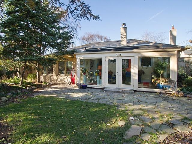 79 Mcgillivray North Toronto Bedford Park Nortown