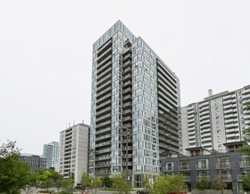 83 Redpath Avenue #502 RENTAL - Central Toronto - Mount Pleasant East