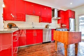 94_margueretta_street_13_kitchen