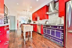 94_margueretta_street_14_kitchen