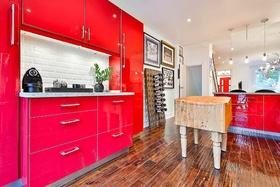 94_margueretta_street_16_kitchen