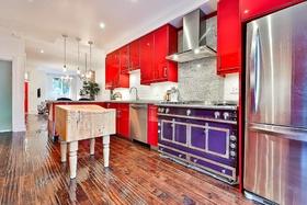 94_margueretta_street_17_kitchen