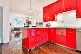 94_margueretta_street_20_kitchen