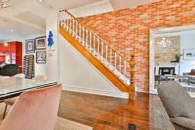 94_margueretta_street_23_stairs