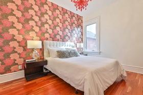 94_margueretta_street_32_bedroom