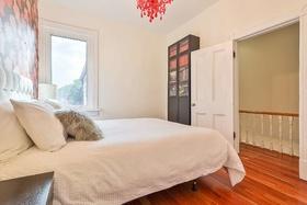 94_margueretta_street_33_bedroom