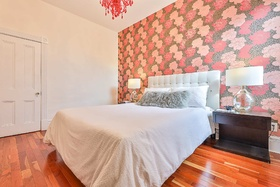 94_margueretta_street_34_bedroom