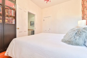 94_margueretta_street_35_bedroom