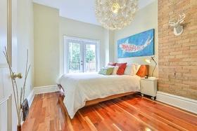 94_margueretta_street_38_bedroom