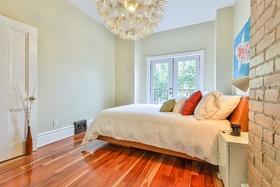 94_margueretta_street_39_bedroom