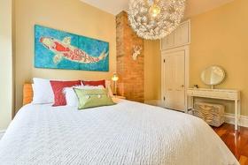 94_margueretta_street_40_bedroom