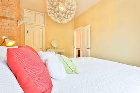 94_margueretta_street_41_bedroom