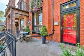 94_margueretta_street_54_front_porch